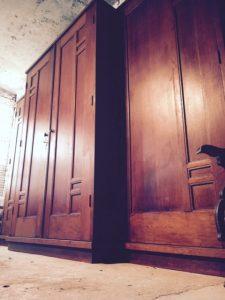 prachtige-antieke-kerkkast