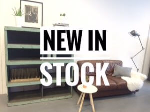new in stock
